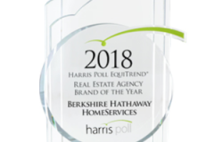 2018-harris-poll-1-lg